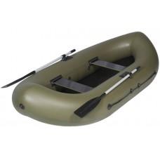 Лодка ПВХ ЛОЦМАН Т 300