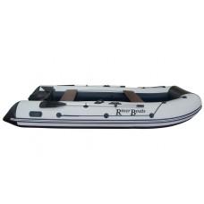 Лодка ПВХ RiverBoats RB-330AL