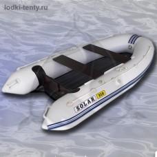 Солар Оптима-310