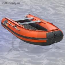 Солар Максима-330