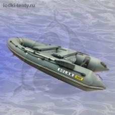 Солар Оптима-350