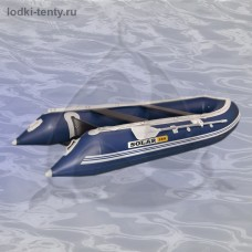 Солар Максима-380