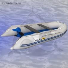 Солар Оптима-380