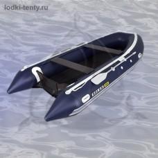 Солар Максима-420К