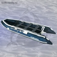 Солар Максима-555МК
