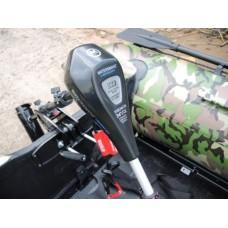 Лодочный электромотор WaterSnake SXB34TH/26