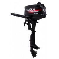 Двухтактные моторы Hangkai (7)