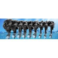 Лодочные моторы Hidea