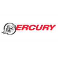 Mercury (0)