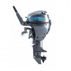 Лодочный мотор 4-х тактный Mikatsu MF8FHS