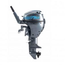Лодочный мотор 4-х тактный Mikatsu MF9,9FHS