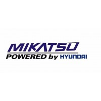 Mikatsu (30)