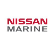 Nissan Marine (19)