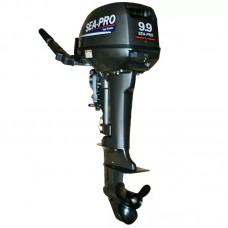 Лодочный мотор 2-х тактный Sea Pro Т 9,9 S
