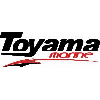 Toyama (0)