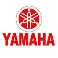 Yamaha (4)