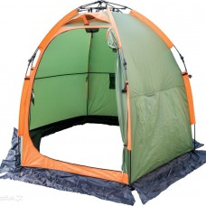 Палатка зимняя Envision Ice Igloo 2