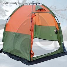 Палатка зимняя Envision Ice Igloo 3