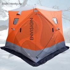 Палатка зимняя Envision Winter Extrime 3