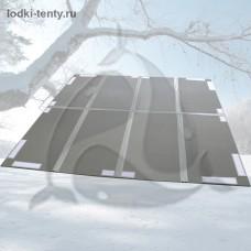 Пол ЭВА для палатки 1Т (Polar Bird)