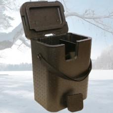 Ящик для зимней рыбалки Repakki